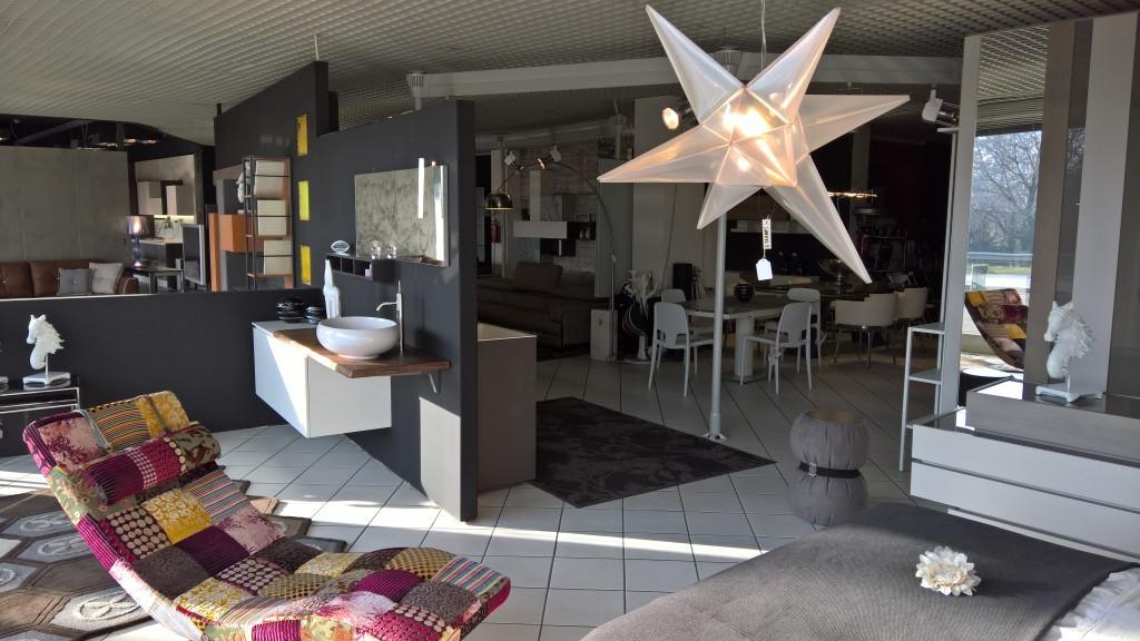 Mobilificio brianza cheap mobilificio brianza with for Busnelli arredamenti
