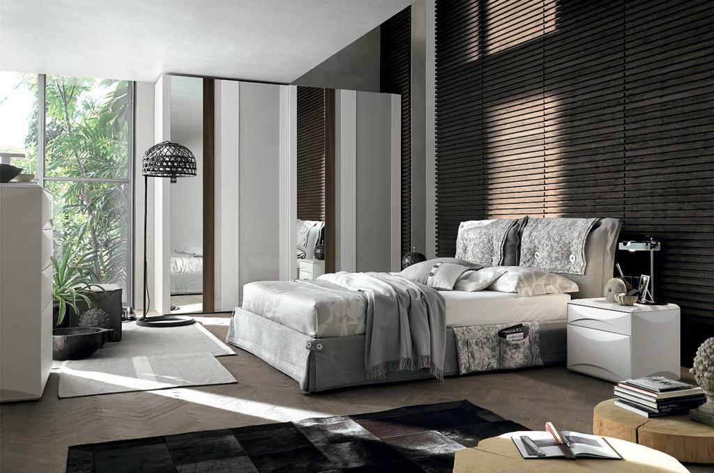 le migliori marche di camere da letto - 28 images - migliori marche ...