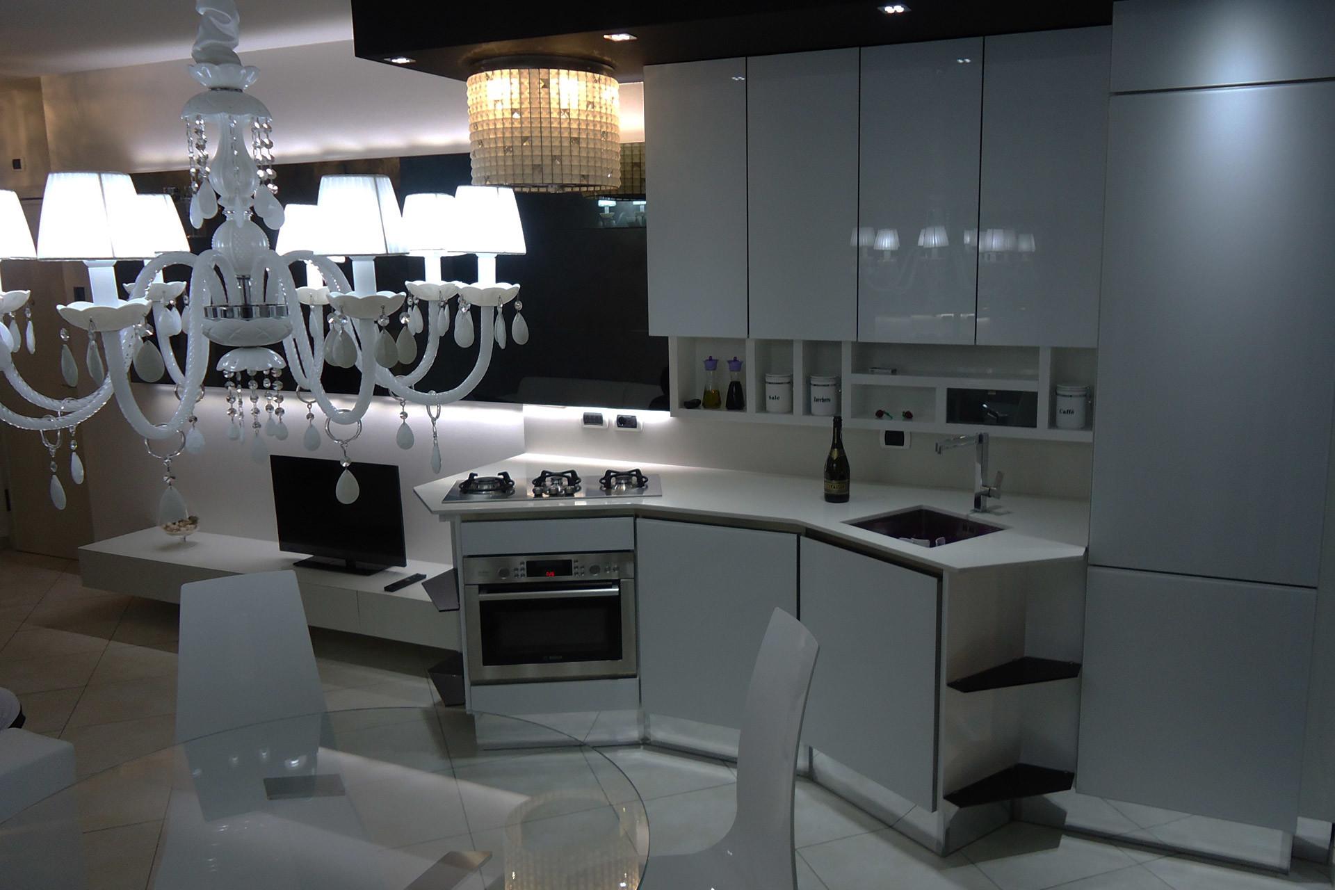 Architettura d 39 interni e arredamento limbiate for Arredamento architettura interni