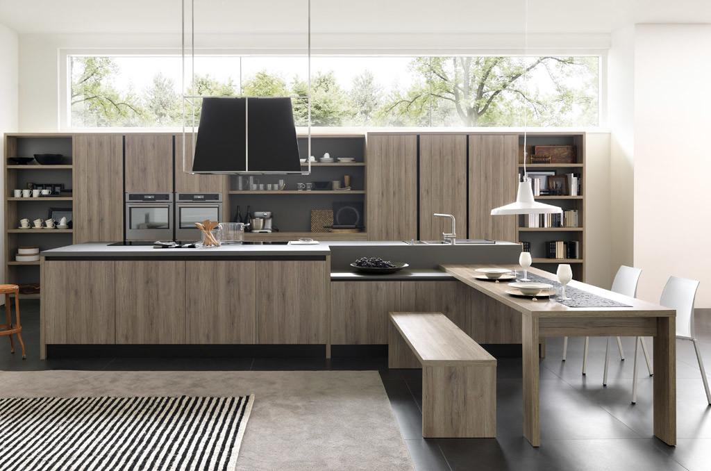 Arredamento Cucina da Sar Seveso vicino Milano