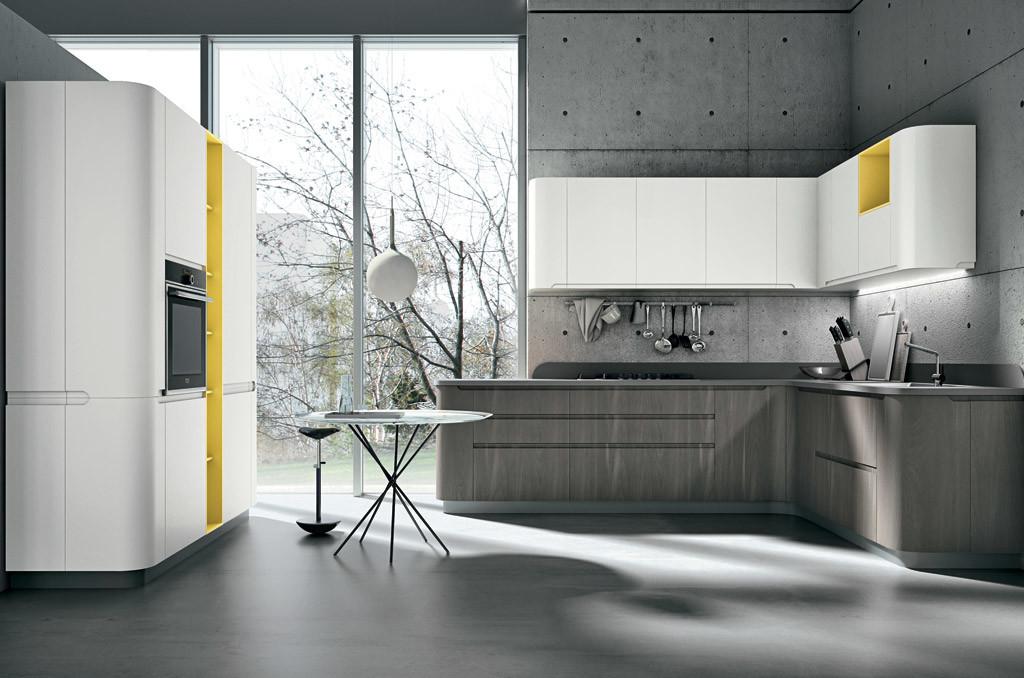 Arredamenti cucine Sar Seveso Monza e Brianza
